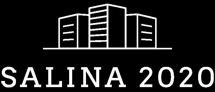 Salina 2020 - Salina, Kansas